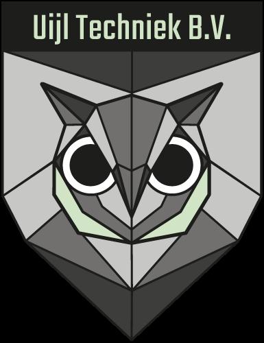 uijl-techniek-bv